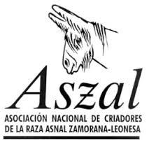 Aszal