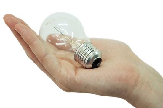 I + D e innovación